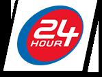 24hour-fitness logo
