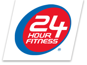 24hour-fitness logo