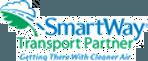SmartWay Transport Partner logo