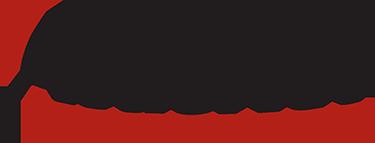 actionet Logo