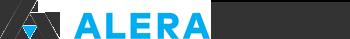 alera-group Logo