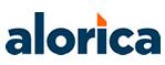 alorica Logo