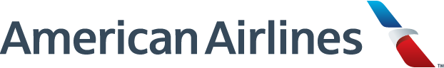 Mobile american-airlines Logo
