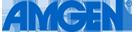 footer amgen logo