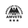 Copyright © AMVETS National Headquarters