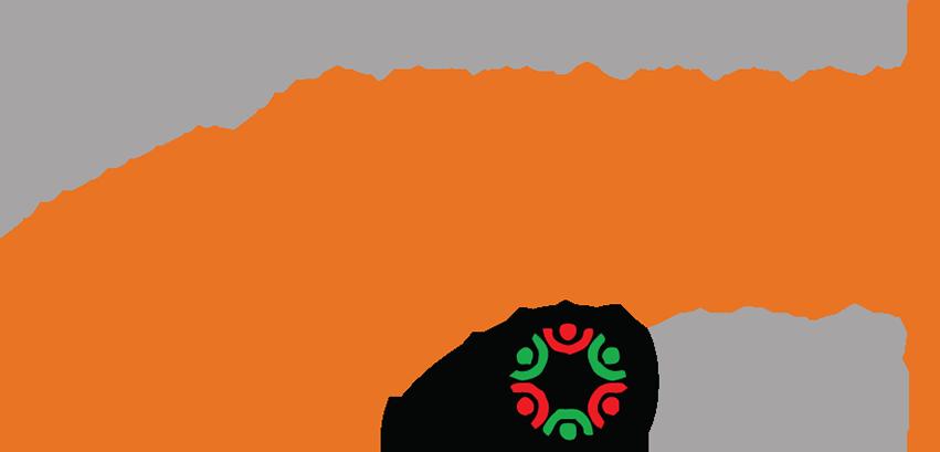 African American EIG