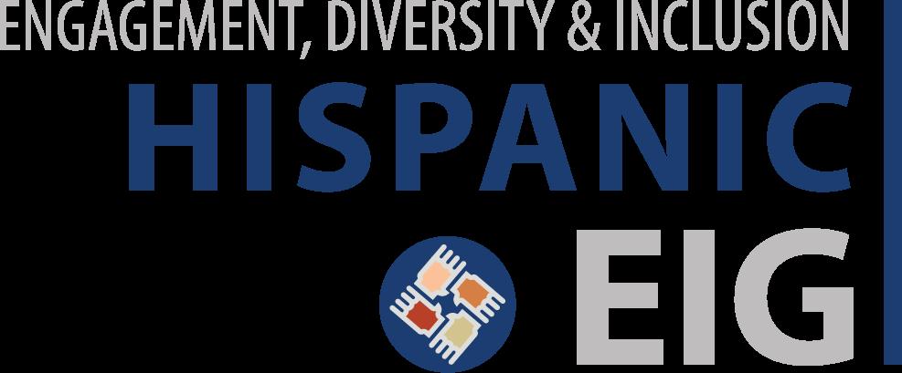 Hispanic EIG