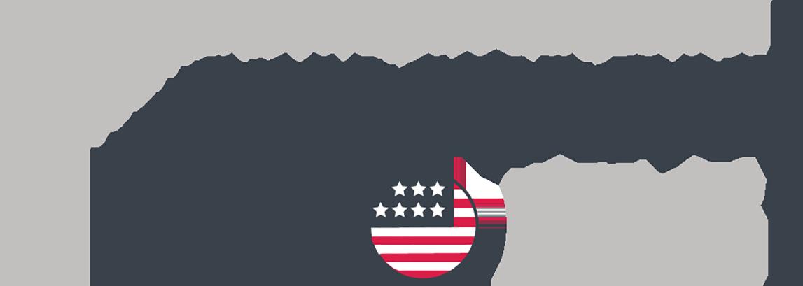 Military EIG
