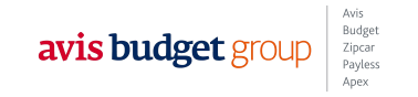 avis-budget-group footer Logo