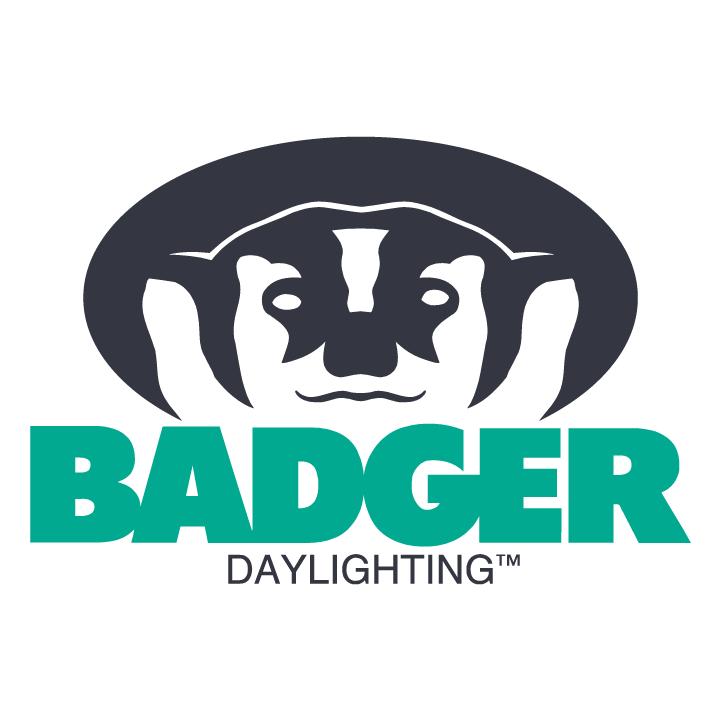 Badger Daylighting
