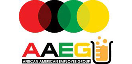 African American Employee Group