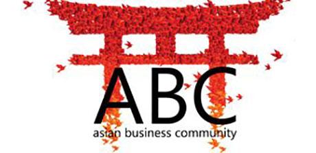 Asian Business Community