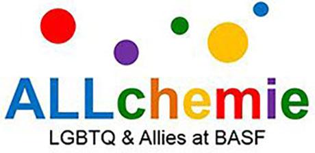 LGBTQ & Allies at BASF