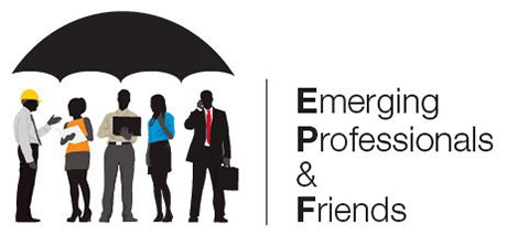 Emerging Professionals & Friends