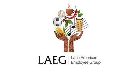 Latin American Employee Group