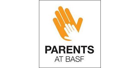 Parents at BASF
