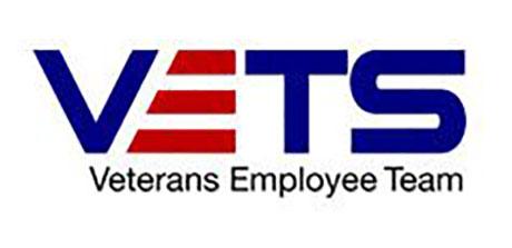 Veterans Employee Team