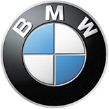 Mobile bmw Logo