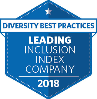 Diversity Best Practices Logo
