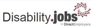 disability.jobs logo