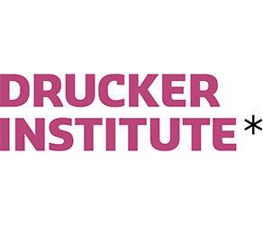 Drucker Institute Logo