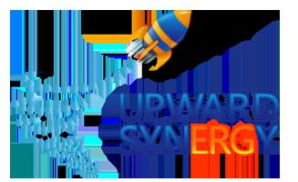 Upward Synergy Award