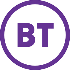 Mobile British Telecom Logo