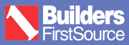 mobile builders-firstsource-probuild logo