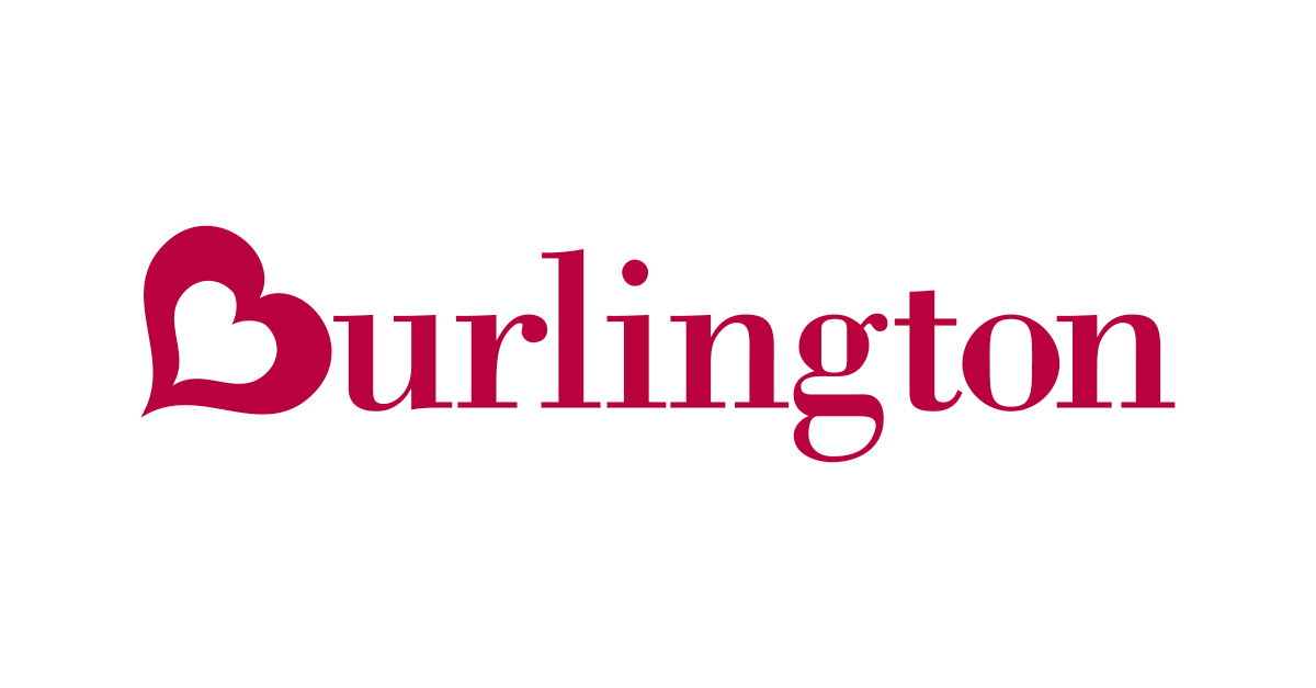 workday burlington coat factory