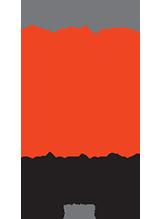 Fortune 100 Best Companies Logo