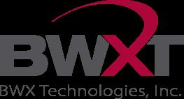bwxt Logo