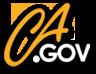 Mobile ca-edd Logo