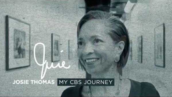CBS Corporation Jobs