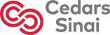 Cedars-Sinai Logo