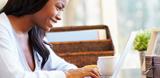 Workforce Development - Students