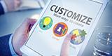 Workforce Development - Instructor - Custom Menu Item