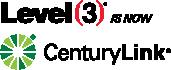 centurylink l3 logo