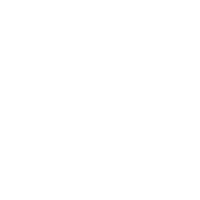 choctaw nation home