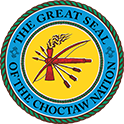 choctaw land for sale