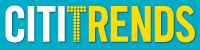 Mobile cititrends Logo