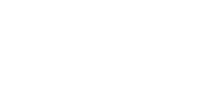 Colorado Springs Utilities Homepage