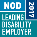 Disability Partners