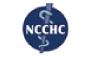 NCCHC logo