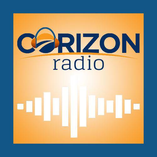 Corizon Radio