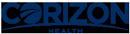 Corizon Health