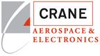crane-ae Logo