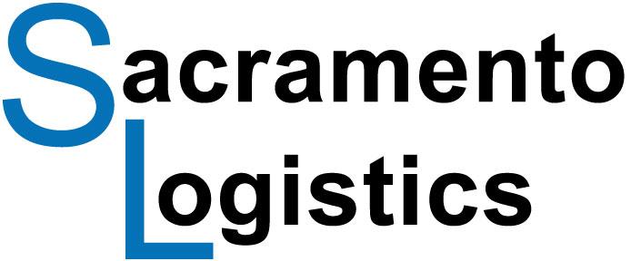 Sacramento Logistics LLC