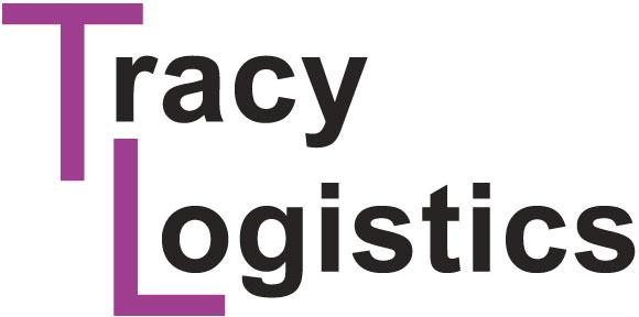 Tracy Logistics LLC