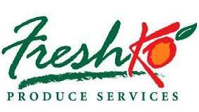 FreshKO Produce Services, Inc.
