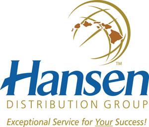 Hansen Distribution Maui